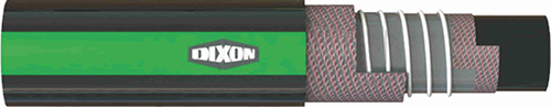 A210 10 Bar Water Suction & Delivery Hose