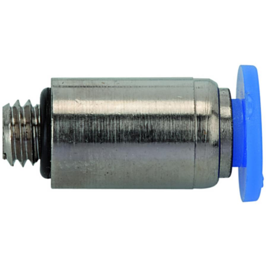 Male connectors »Blue Series« mini