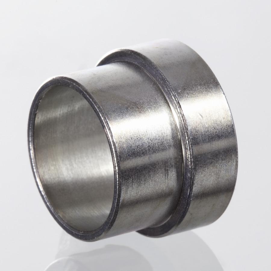 Нажимные кольца