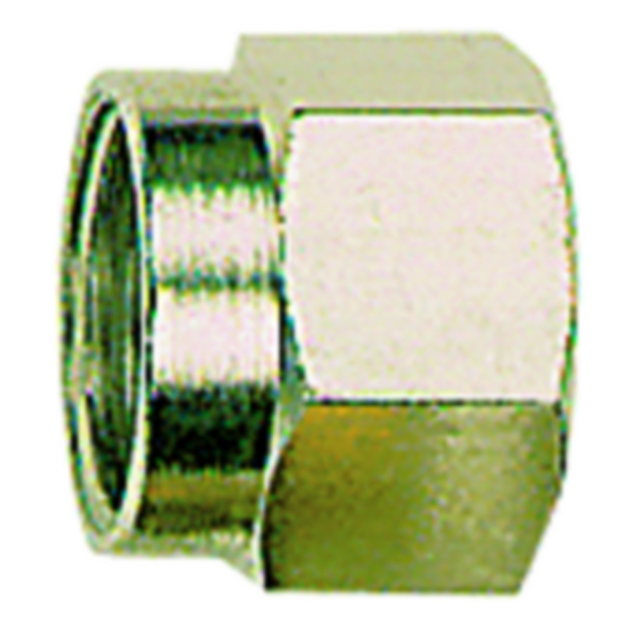 Swivel nuts