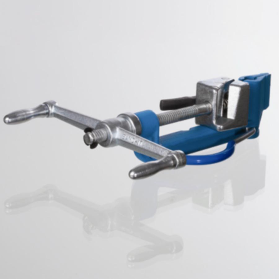 Инструмент для крепежной ленты Bandit