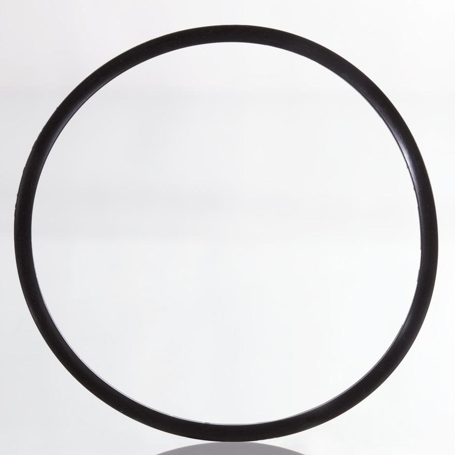 Опорное кольцо нитрильный каучук
