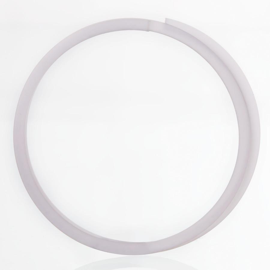 Опорные кольца ПТФЭ