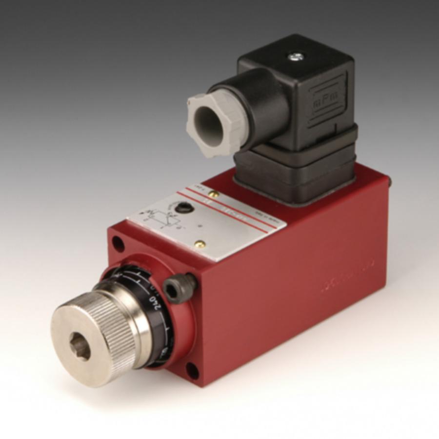 Мембранные выключатели и датчики давления
