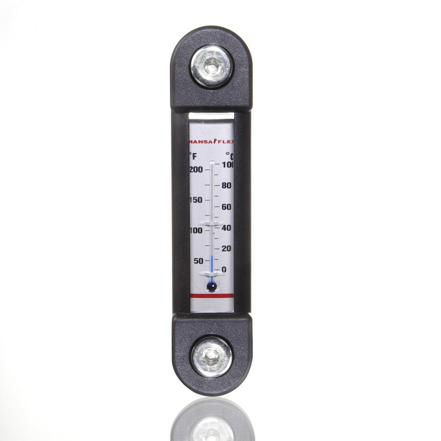 Оптические индикаторы уровня жидкости