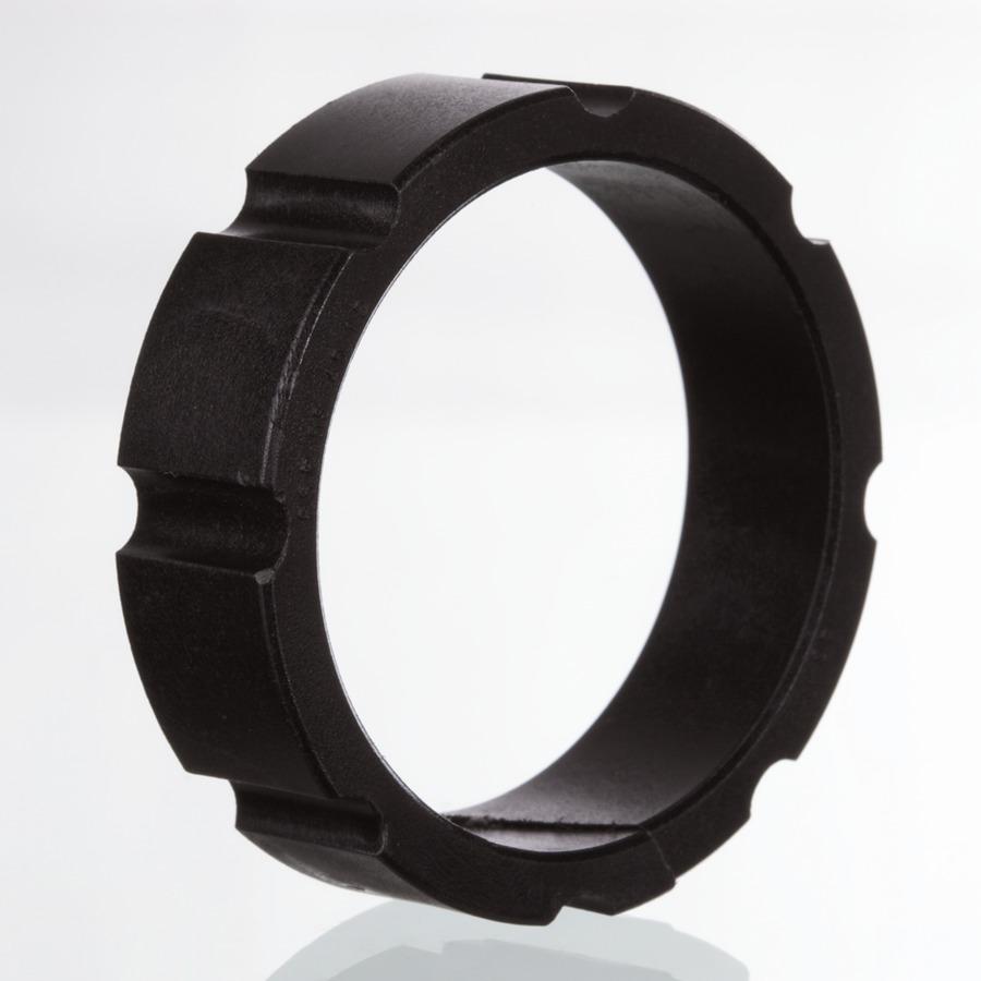 Направляющие кольца E-DWR, I-DWR