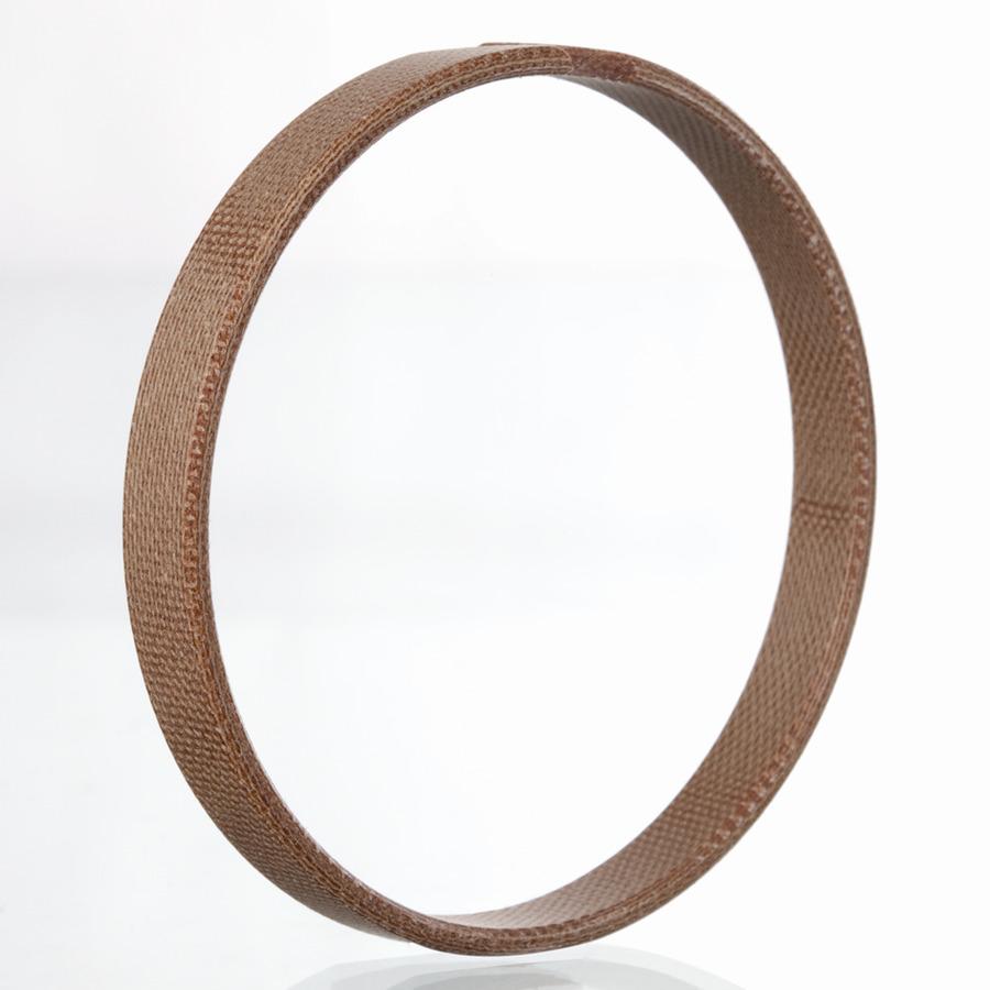Направляющие кольца E-GTP, I-GTP
