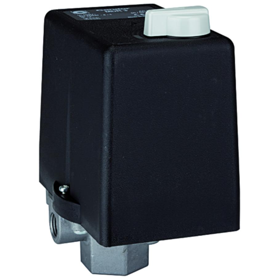 Pressure switches - Kompr.MDR3