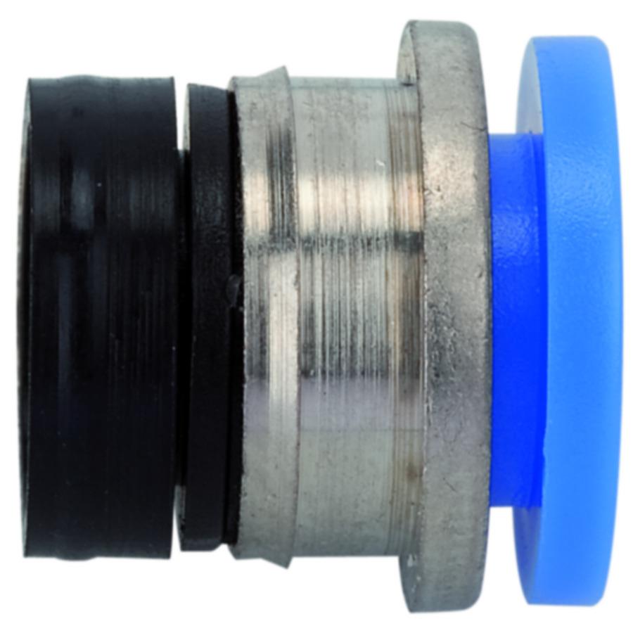 Press-in sleeves »Blue Series«