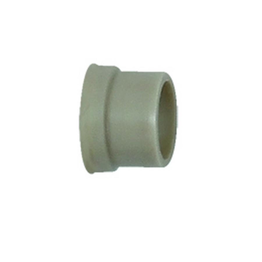 Clamping rings - polyamide