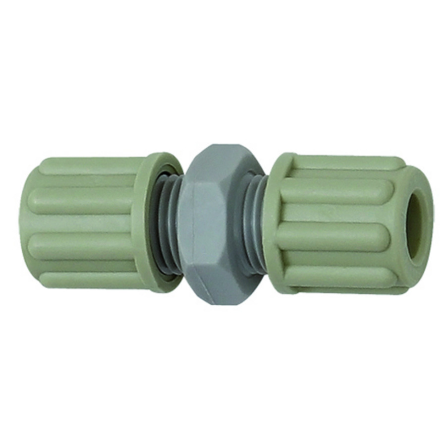 Hose connectors - polyamide