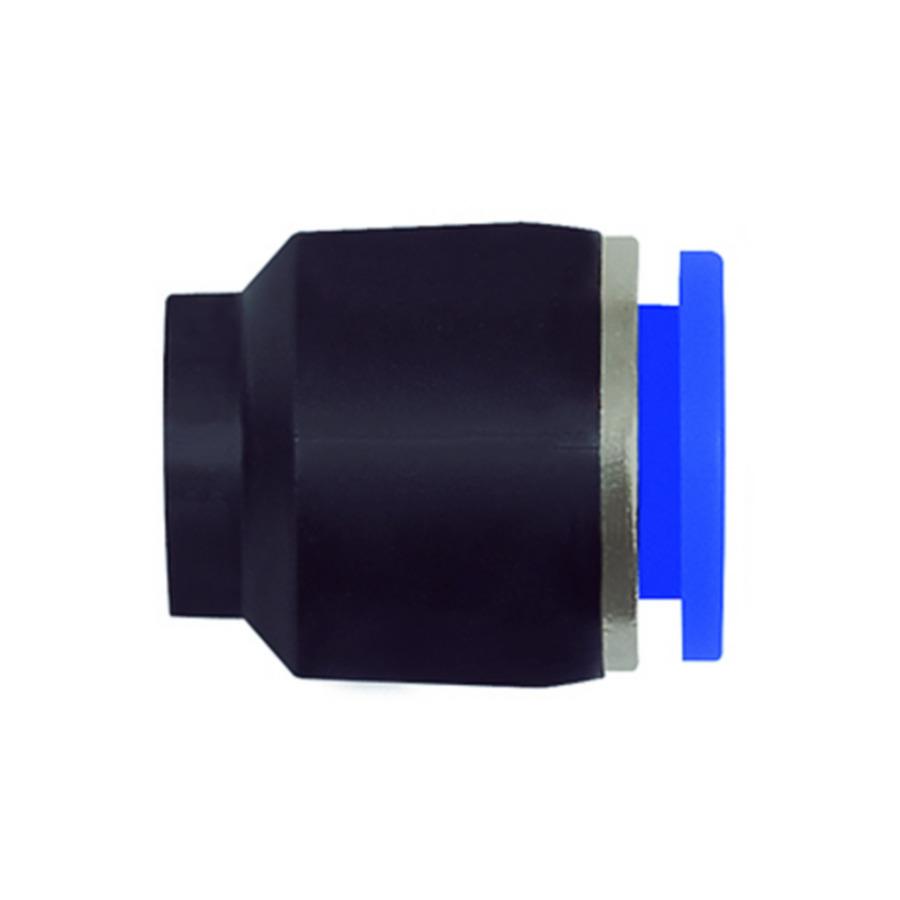 Caps  »Blue Series«