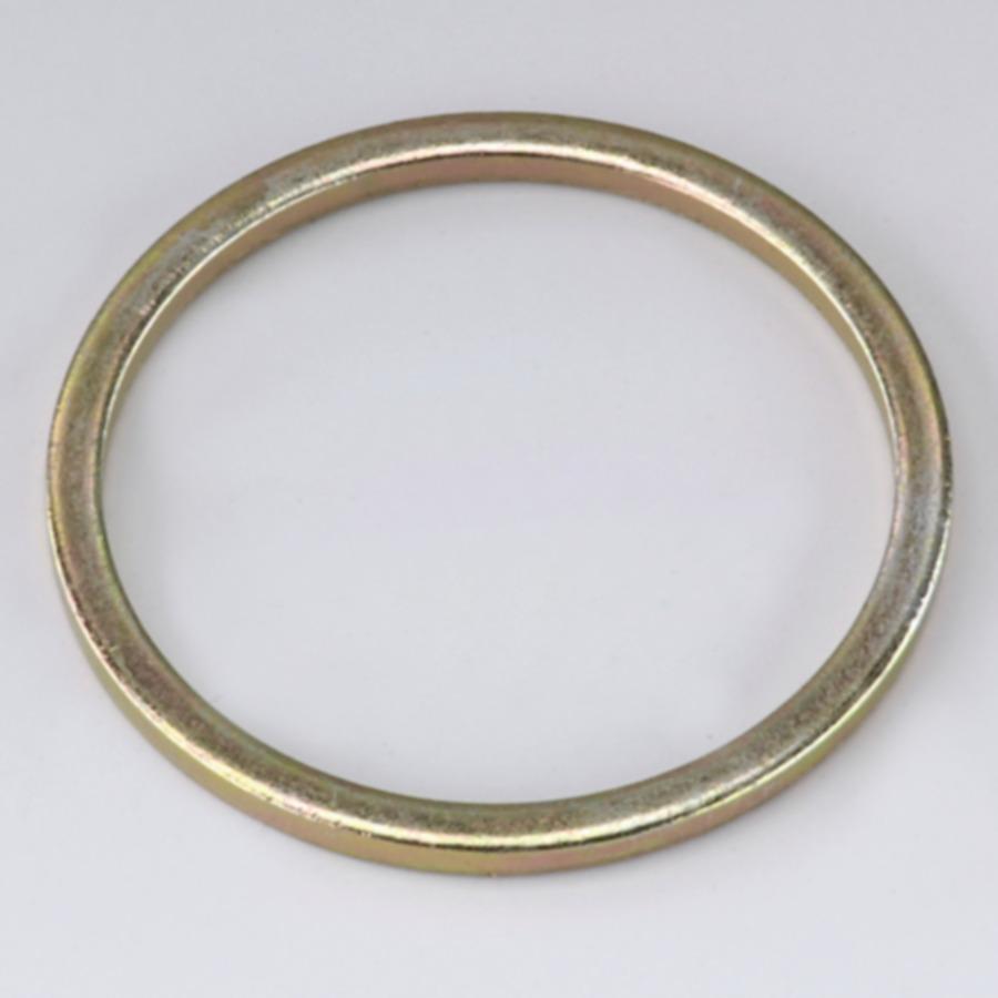 Камерные кольца