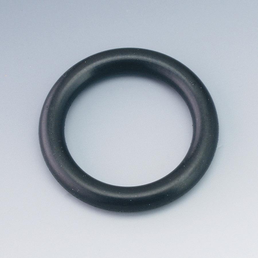 Кольца круглого сечения силикон
