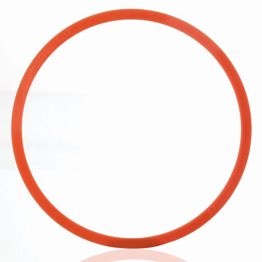 Опорное кольцо полиэфир