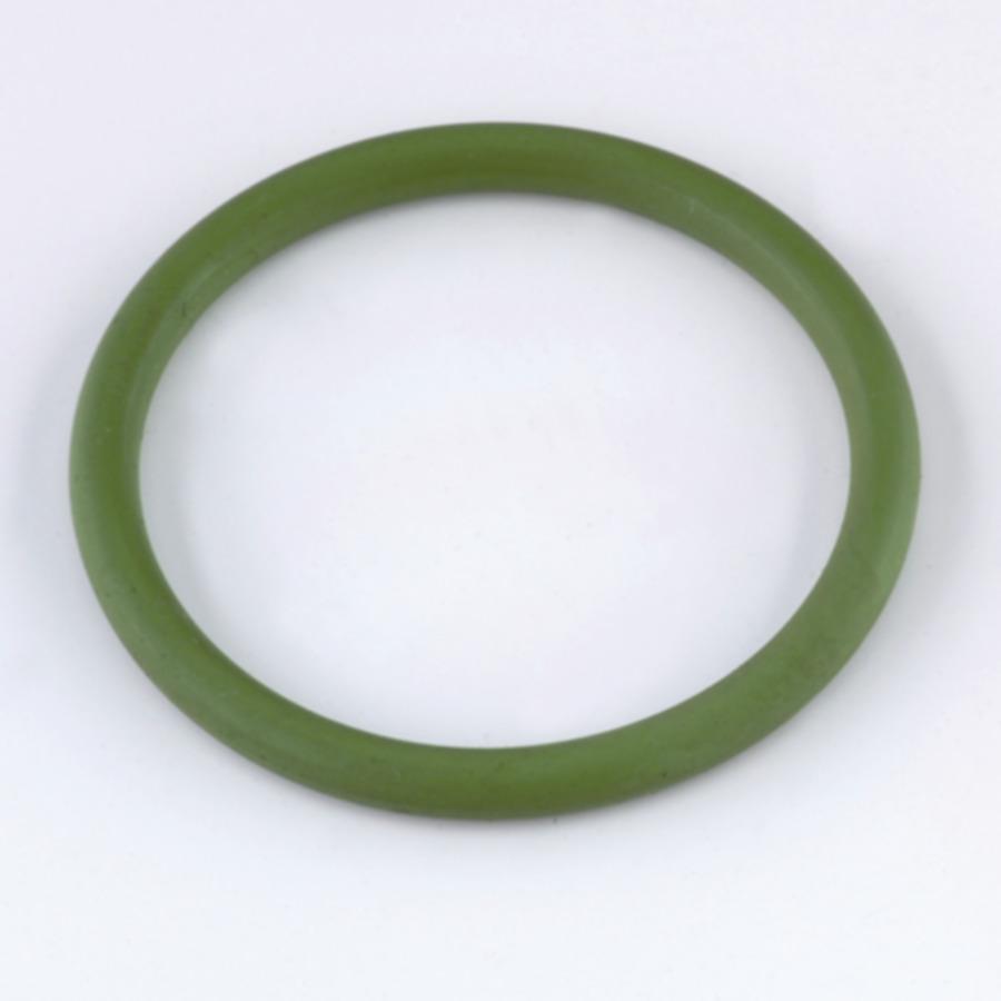 Кольца круглого сечения Витон