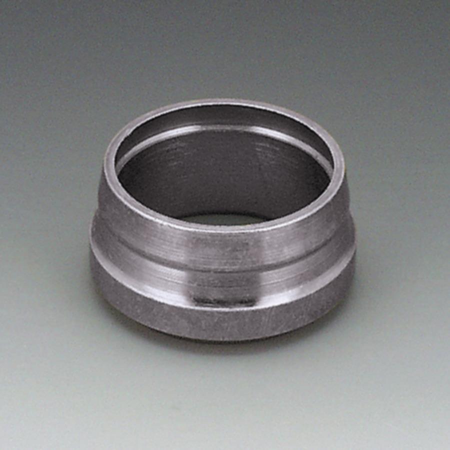 Режущие кольца