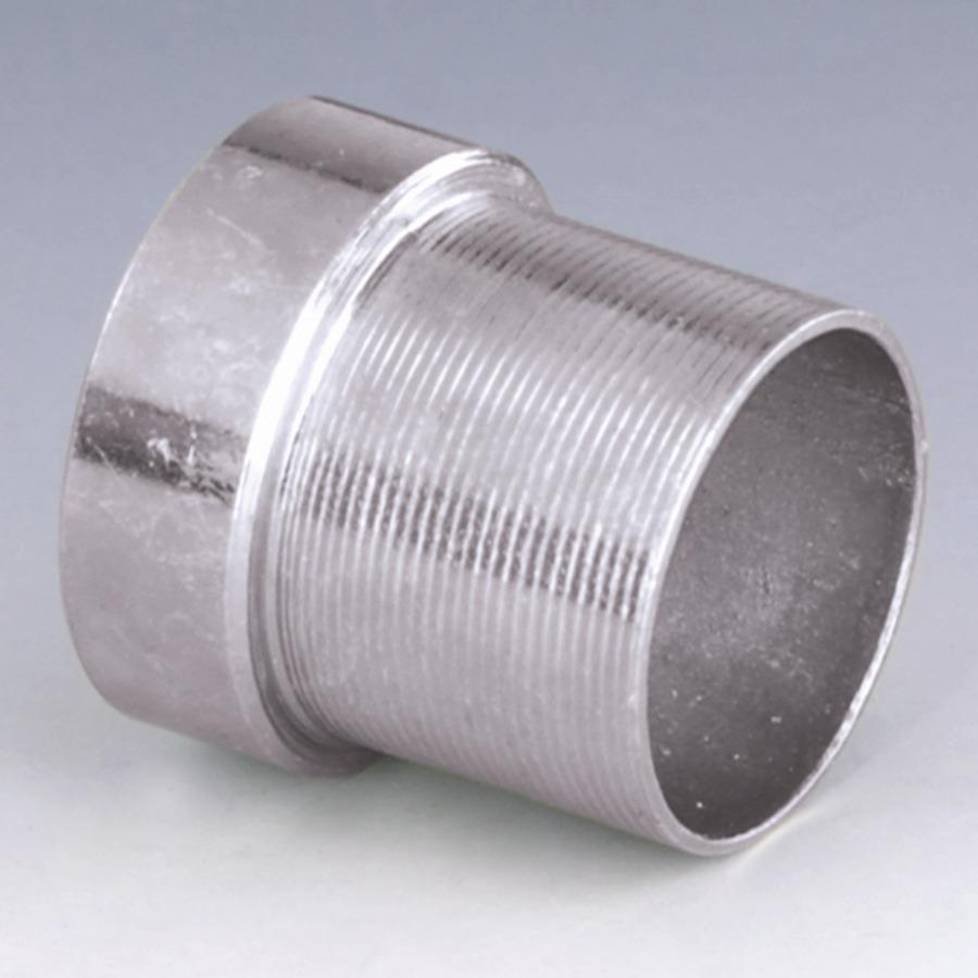 Опорные кольца для метрических труб