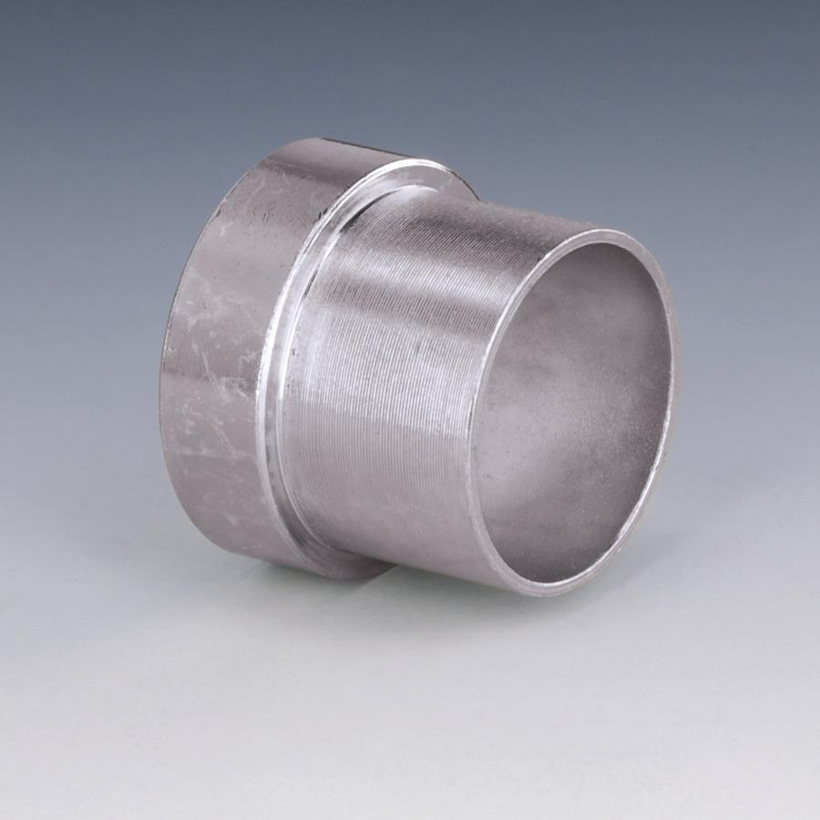 Опорные кольца для дюймовых труб