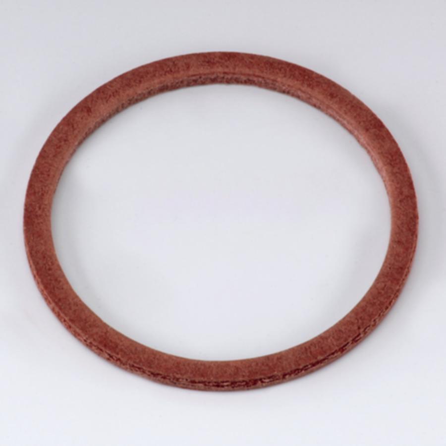 Уплотнительные кольца из вулканизованной фибры