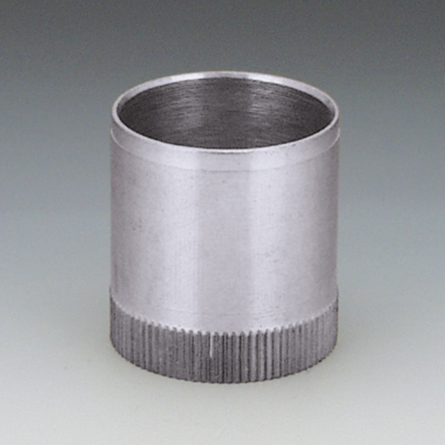 Усиливающие гильзы для тонкостенных / мягких труб