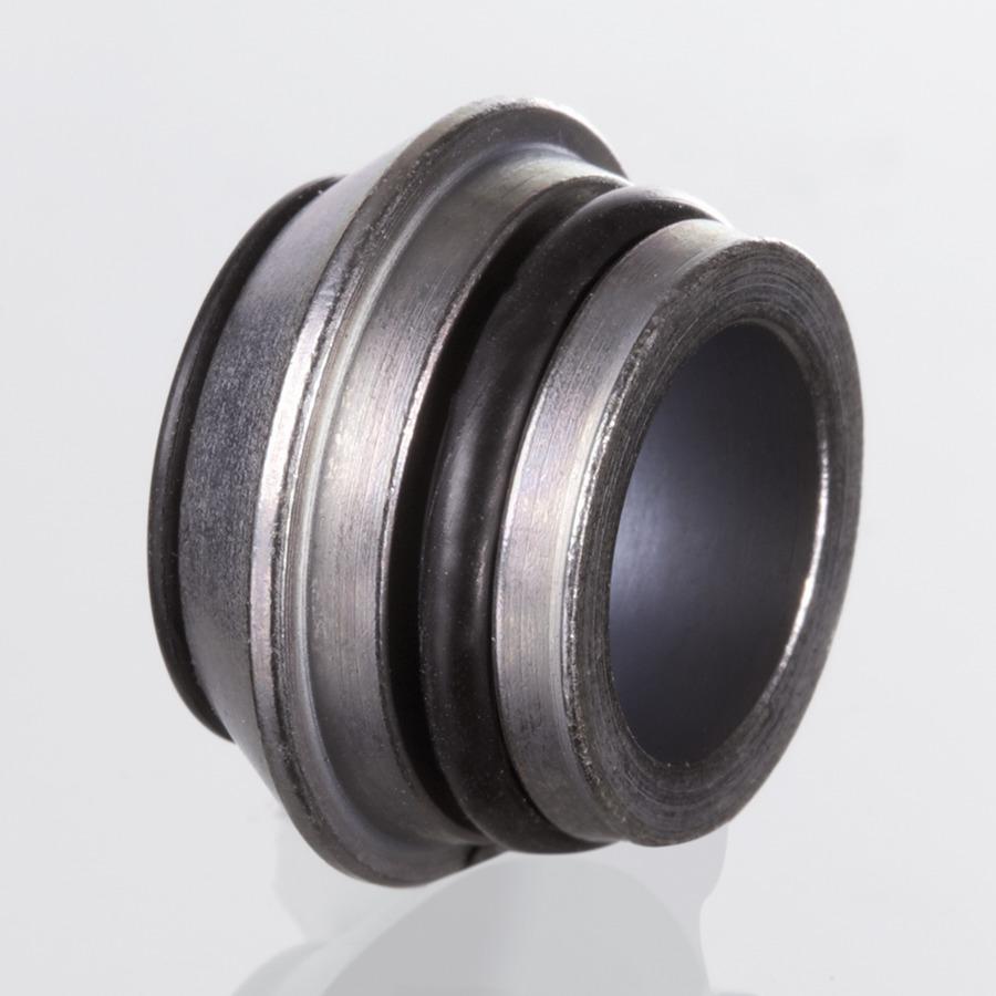 Прокладочные кольца