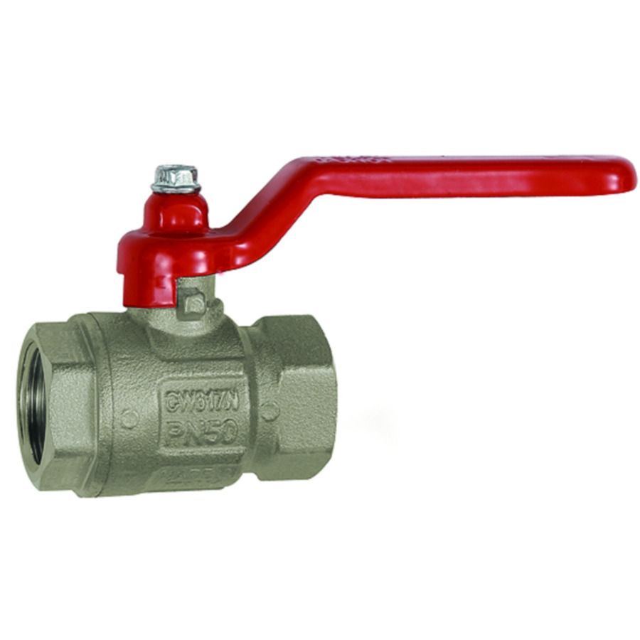 Valves and shut-off devices