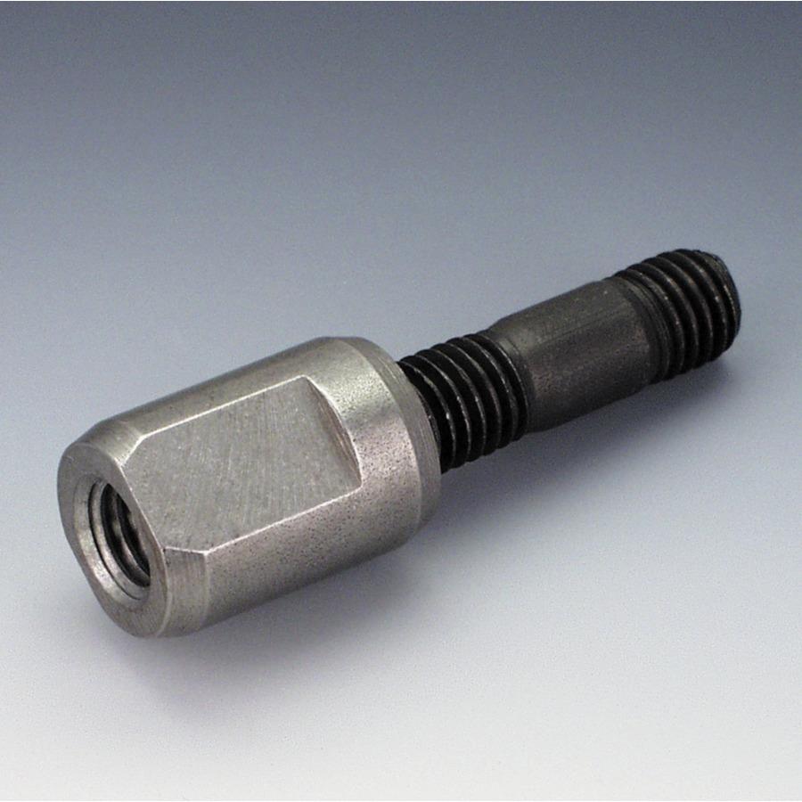 SRS AF 30-100 V4
