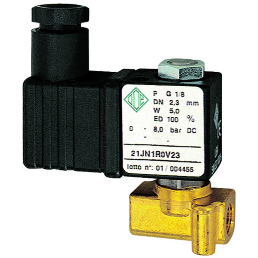 K-MV G D 230 V, 50 - 60 HZ 1