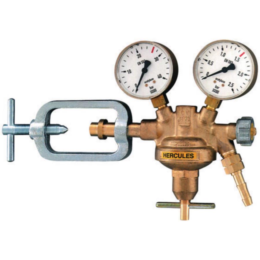 K-FLASCHENDRUCKR 200 GASE