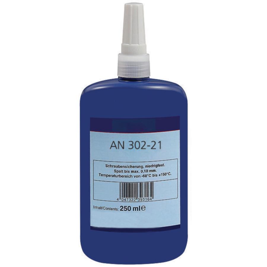K-AN 302-21