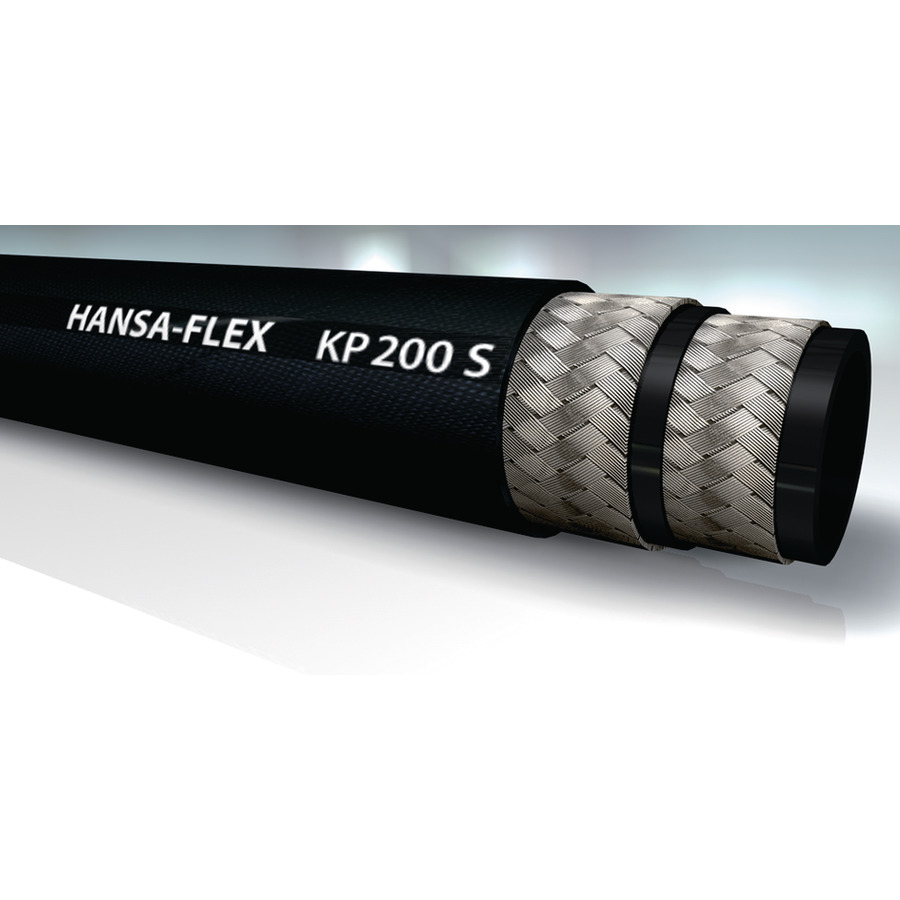 KP 200 S
