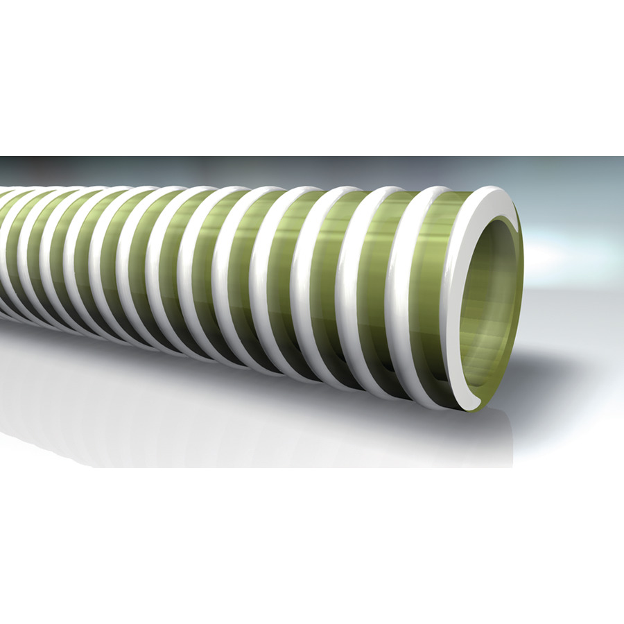PVC SPIRAL