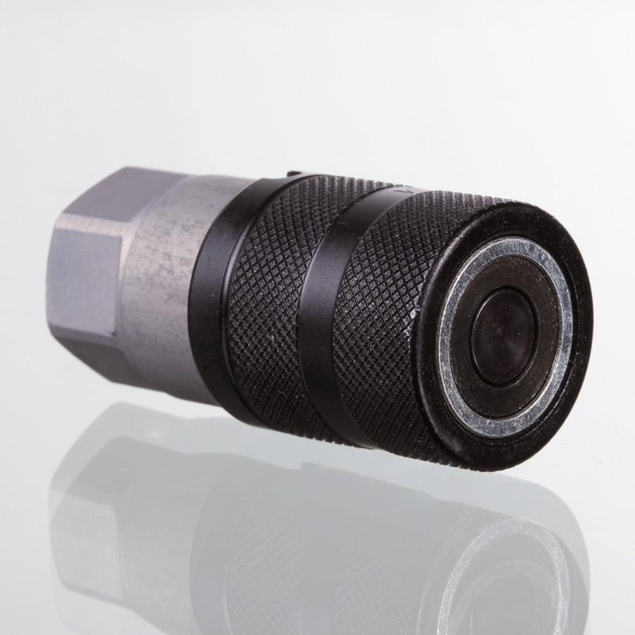 SKM IR FS 700