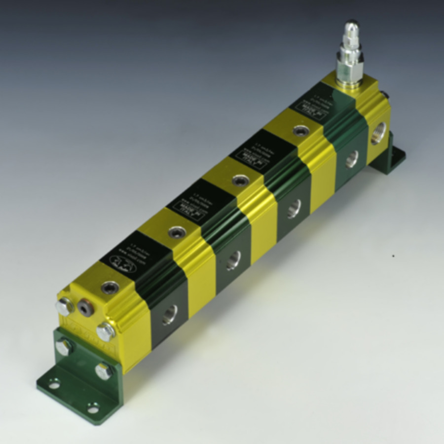 HK 9RS 04 BG1