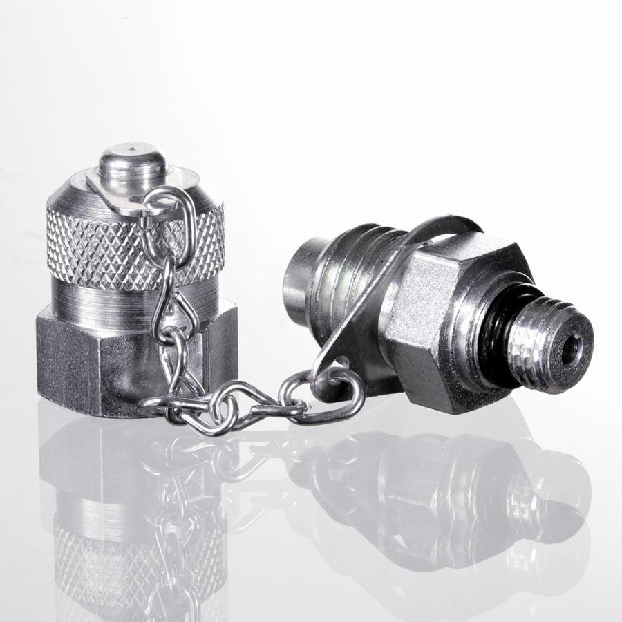 HFM MK 16 OR