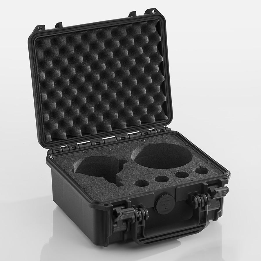 HFM M BOX L