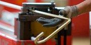 Гнуття труб