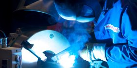 Інжиніринг / виробництво агрегатів