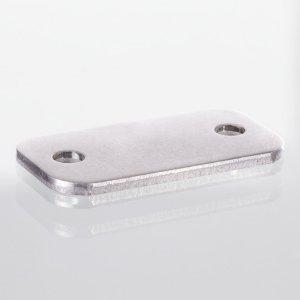 SRS DP 30-100 V4