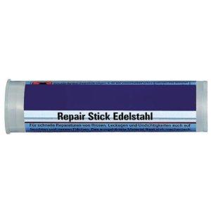 K-REPAIR STICK EDELSTAHL