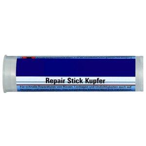 K-REPAIR STICK KUPFER