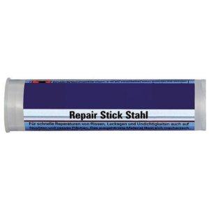 K-REPAIR STICK STAHL