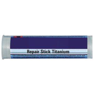 K-REPAIR STICK TITANIUM