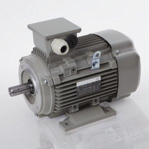 HK B3/B14 230/400V IE3