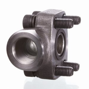 AFS 90 G U (3000 / 6000 PSI)