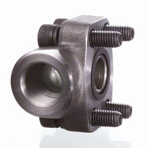 AFS 90 N M (3000 / 6000 PSI)