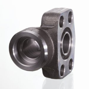 AFS 90 S (6000 PSI)