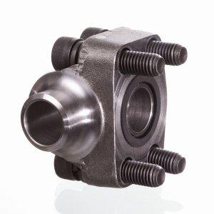 AFS 90 SRE U (3000 / 6000 PSI)