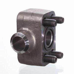 AFS 90 ST M (3000 / 6000 PSI)